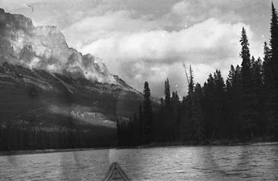 Bow river #5